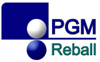 PGM Reball