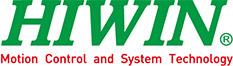 Hiwin Logo
